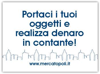 Di LegnaiaIl Mercatino Firenze Mercatopoli Dell'usato 1JKFc3lT